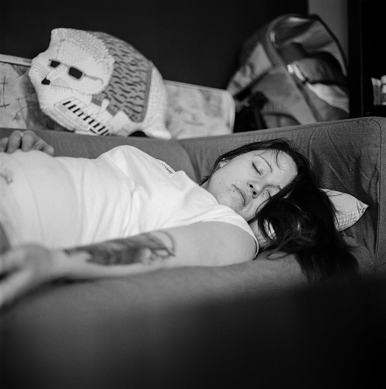 What Is Insomnia And Its Causes
