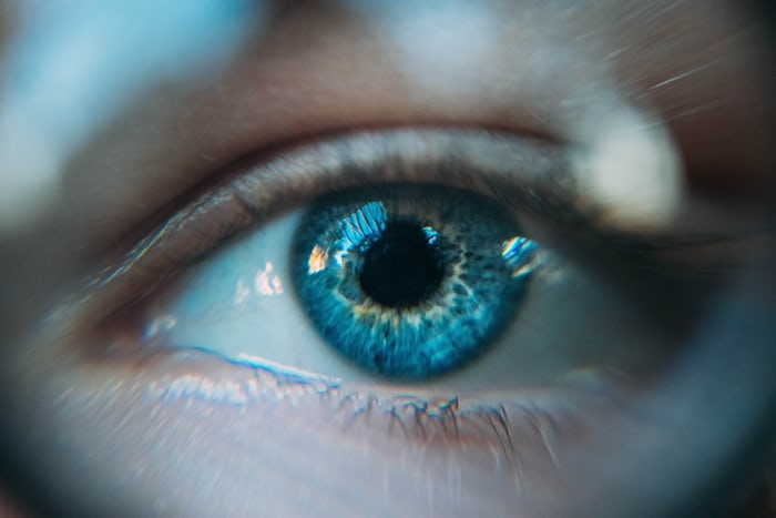 How To Choose An Electric Eye For Healing?