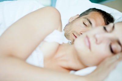 Sleep Remedies - Getting The Best Remedies For Yourself
