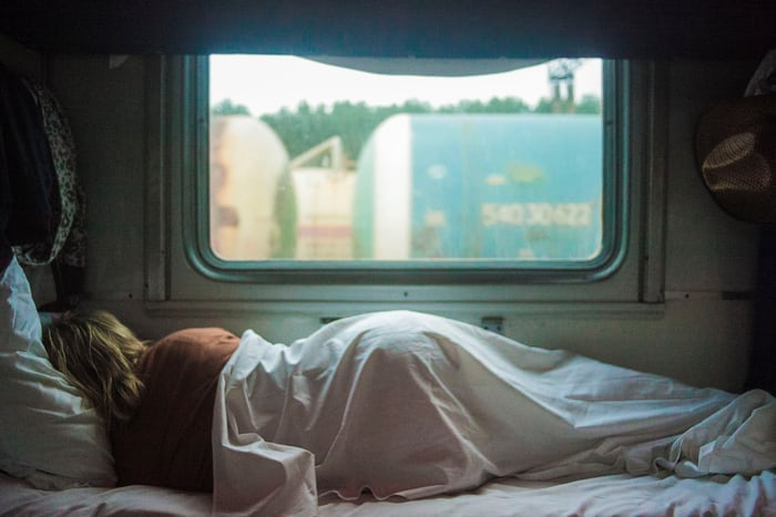 Natural Ways To Sleep Early- Know More