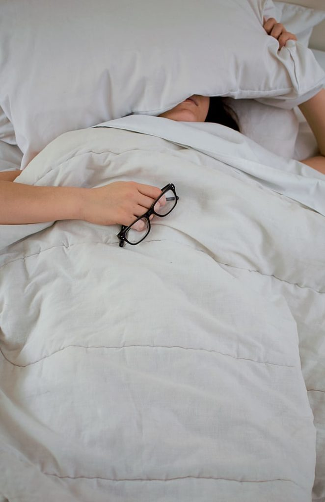 Tips To Fall Asleep- Everything You Should Know